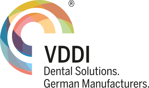 VDDI - Dental Solutions. German Manufacturers