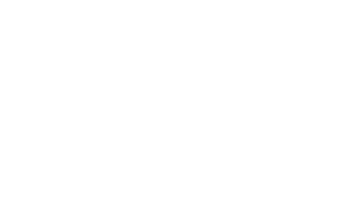 acurata rotating instruments
